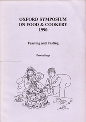 fasting and feasting Find all available study guides and summaries for fasting feasting by anita desai if there is a sparknotes, shmoop, or cliff notes guide, we will have it listed here.