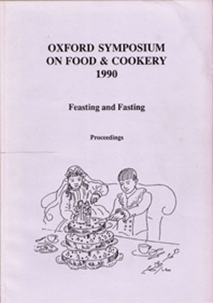 fasting feating Definition of feasting in the audioenglishorg dictionary meaning of feasting what does feasting mean proper usage and pronunciation (in phonetic transcription) of the word feasting information about feasting in the audioenglishorg dictionary, synonyms and antonyms.