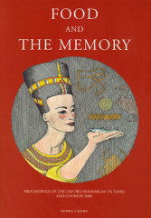 Food and the Memory