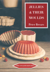Jellies and Their Moulds