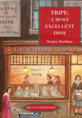 Tripe: A Most Excellent Dish
