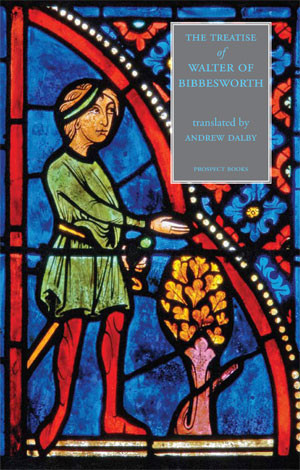 The Treatise of Walter of Bibbesworth