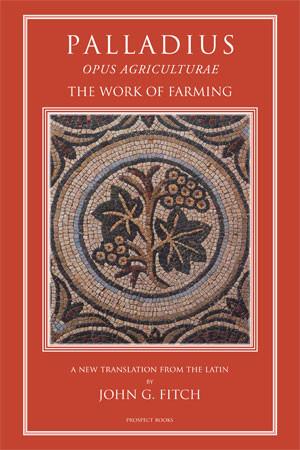 Opus Agriculturae