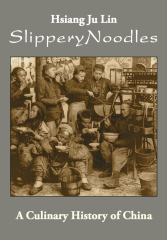 Slippery Noodles