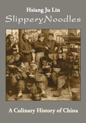 Slippery Noodles