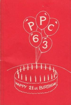 PPC 63 (January 2000)