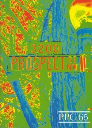 PPC 65 (September 2000)