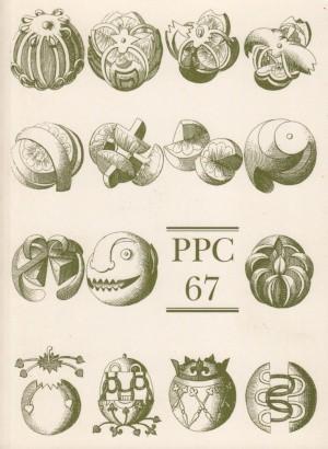 PPC 67 (June 2001)