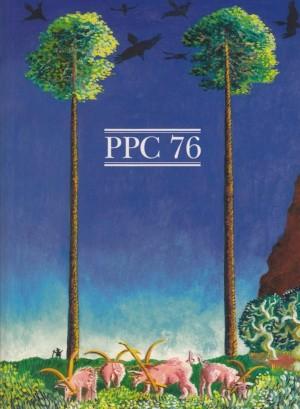PPC 76 (August 2004)