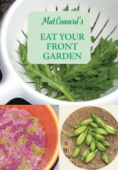 5 Eat Your Front Garden – Kitchen Garden offer
