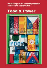 7 2020 Food and Power